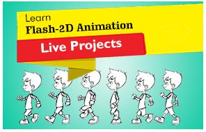 2d-animation-courses