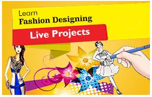 fashion-design-courses