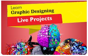 graphic-courses