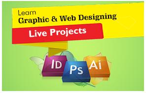 graphic-web-designing-courses