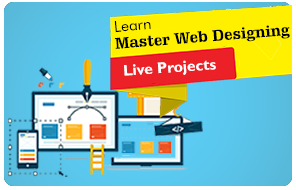 master-web-design-course
