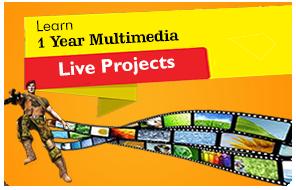 multimedia-mumbai