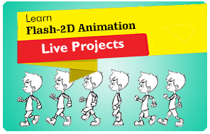 2d-animation-courses