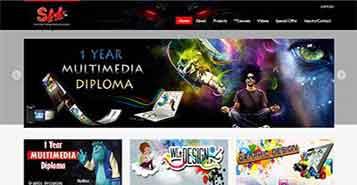 animation-courses-in-mumbai-website (1)