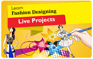fashion-design-courses