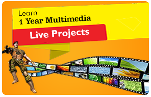multimedia-mumbai