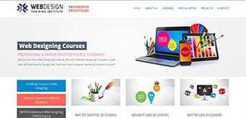 web-designing-website1
